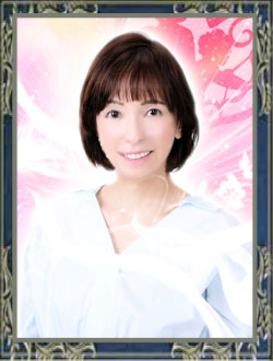 hana_yamaguchi