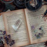 英文の古書