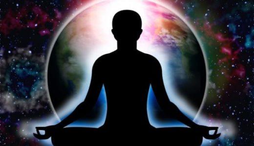 潜在意識で復縁する方法とは?離れた彼が自然と戻ってくる方法